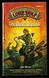 The Darke Crusade, Joe Dever, 0425137988