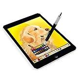 TwitFish-ULTIMATE-Multi-Tool-Stylus-Pen-Black