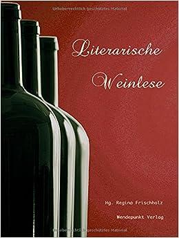 Bildergebnis für Literarische Weinlese