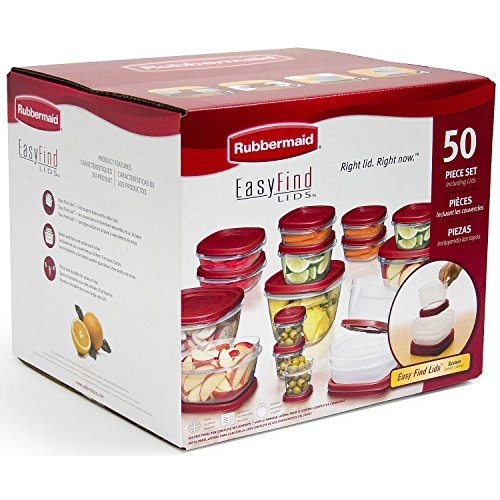 rubbermaid-easy-find-rubbermaid-50-piece-easy-find-lids-food-storage-set-food-storage-containers