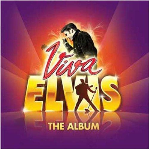 (Viva Elvis)