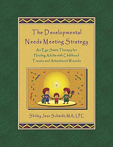 1 best developmental needs meeting strategy for 2019