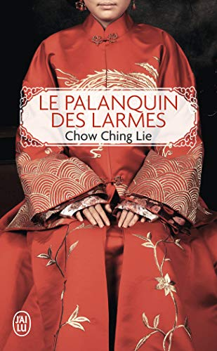 Le Palanquin Des Larmes [Pdf/ePub] eBook