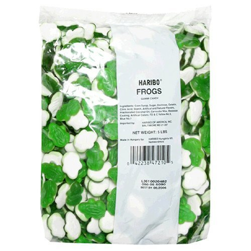 haribo-gummy-candy-frogs-5-pound-bag