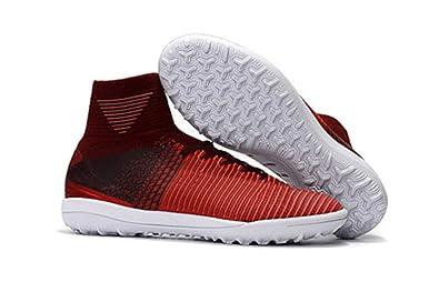 scarpe da calcio line