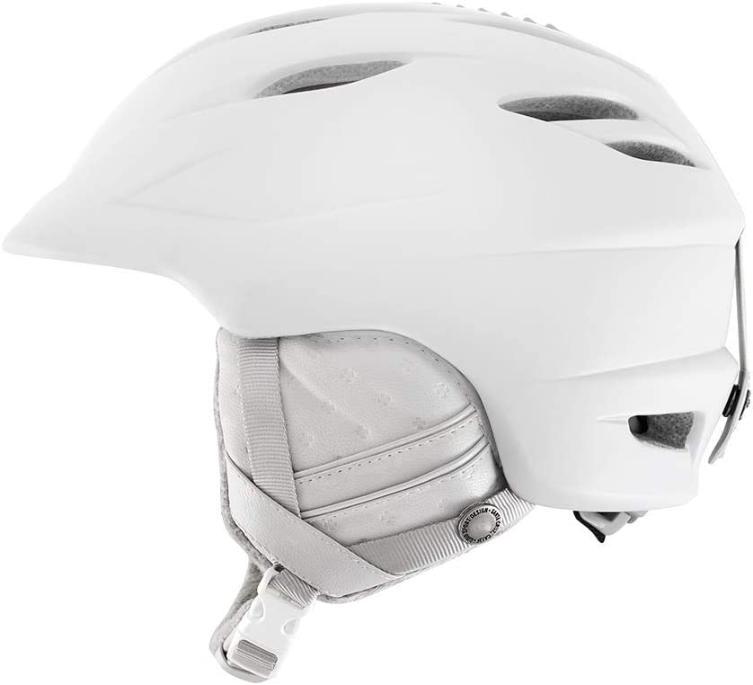 Giro Sheer Women s Snow Helmet