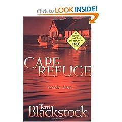 Cape Refuge (Cape Refuge, No. 1)