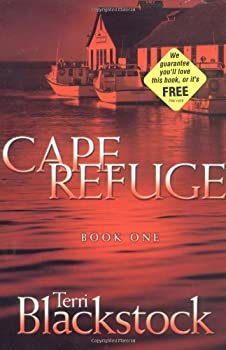 Cape Refuge 0739425528 Book Cover