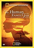 Human Family Tree, The