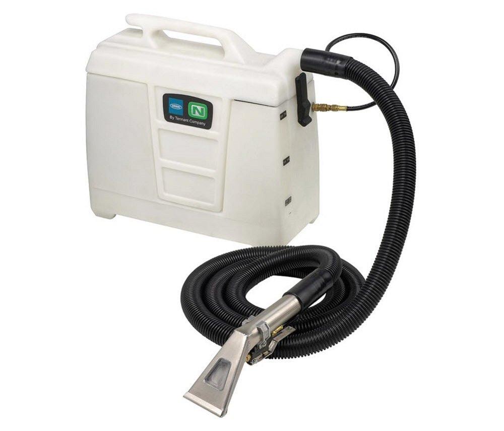 Tennant (EX-SPOT-2) Portable Spot Extractor Kit 2 Gallon