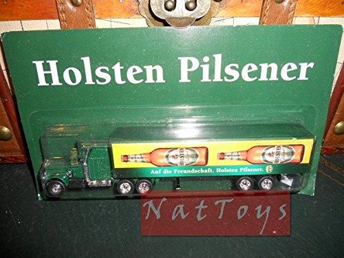 camion-truck-holsten-pilsener-modellino-pubblicitari-die-cast-187-model