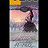 Aurora, A Romantic Bride (Brides for All Seasons Book 2)