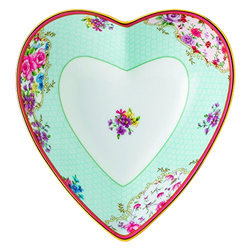 Royal Albert Candy Heart Tray, 5.1