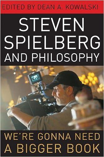 Resultado de imagen para STEVEN SPIELBERG HOLY GRAIL