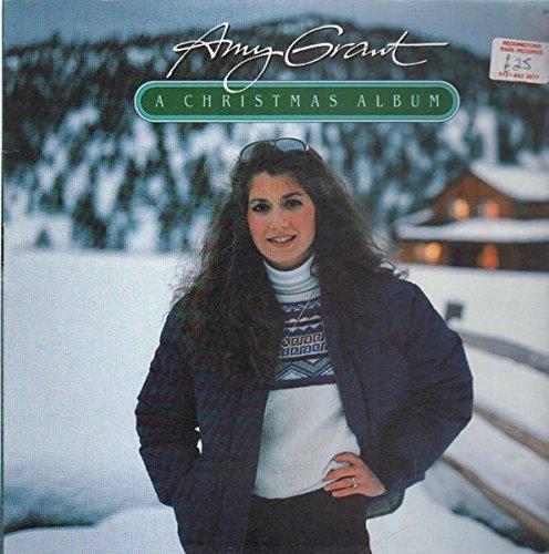 Christmas Album by A&M