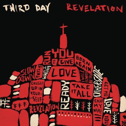 Day Third Worship (Revelation)