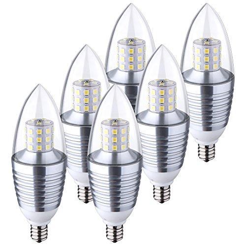 Led Lighting Sustainability - 8