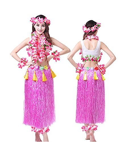 ballet dancer fancy dress - 4