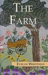 The Farm: Treasure Remembered