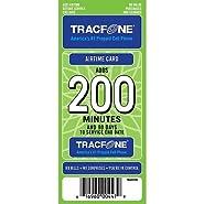 Buy Tracfone Alcatel Onetouch Pixi Glitz A463BG Online