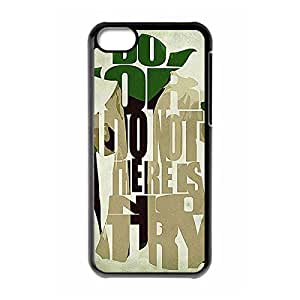 Diy design iphone 6 (4.7) case, Carolina or Die Football Field Plastic Phone by Case Back Cover Apple daily iPhone 6 squashes tuberculosis