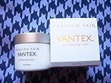 Skin Bleaching Cream Vantex - Fashion Fair Vantex Skin Bleaching Creme 2 Oz.