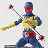 S.H.Figuarts ゲルショッカー戦闘員