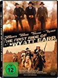 The First Ride of Wyatt Earp [Import allemand]