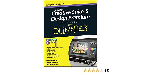 Buy Creative Suite 4 Design Premium Digital Classroom Key