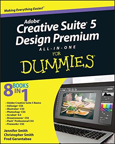 Adobe Creative Suite 5 Design Premium Discount