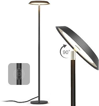 Floor Lamp,LED Floor Lamps for Living