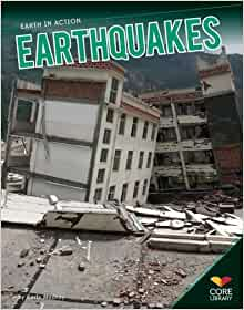 earthquakes in action - photo #12