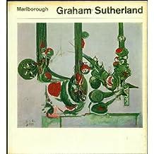 Graham Sutherland: June, 1962, Marlborough Fine Art Limited