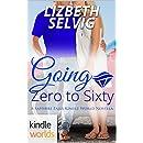 Sapphire Falls: Going Zero to Sixty (Kindle Worlds Novella)