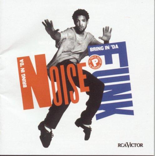 Taxi Cast - Noise / Funk: Noise / Funk: Noise / Funk: Noise / Funk: Noise / Funk: Noise / Funk: Noise / Funk: Noise / Funk: Noise / Funk: Noise / Funk: Noise / Funk: Noise / Funk: Noise / Funk: Drummin' / Taxi