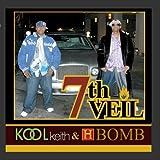 : 7th Veil