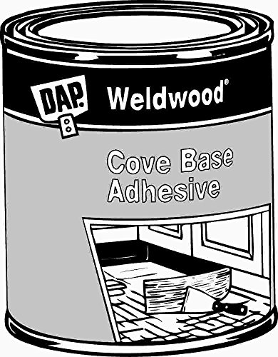 dap-25053-1-quart-weldwoodr-cove-base-adhesive