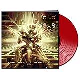 Nightmare In The Waking State - Part II [ Gatefold Vinyl ]