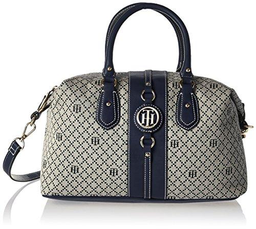 Handbag Jaden Satchel