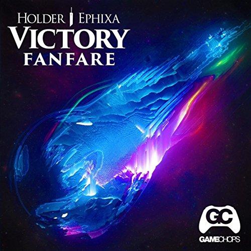 t. Ephixa) [Final Fantasy VII Remix] ()