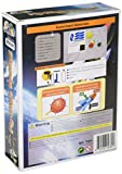 Fly High Rocket Science Kit | Scientific Learning