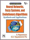 img - for Neural Networks, Fuzzy Systems and Evolutionary Algorithms: Synthesis and Applications book / textbook / text book