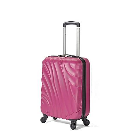 Benzi maleta, rosa (Rosa) - 4402