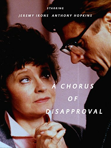 A Chorus of Disapproval (Jeremy Irons)