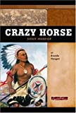 Crazy Horse, Brenda Haugen, 0756509998
