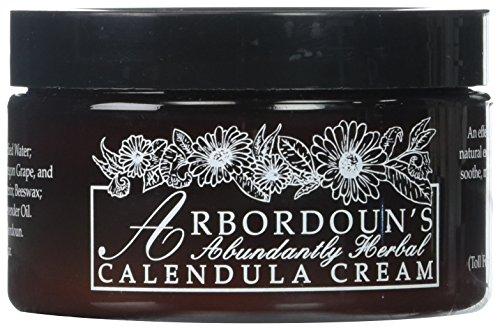 Price comparison product image Abundantly Herbal Calendula 4 Ounces