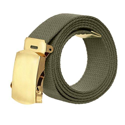 Buy army dress belt wear - 9