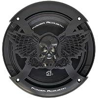 HP RM2-7342-000CN Drum motor (M2)