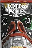 Totem Poles, Kramer, Pat, 1551536161