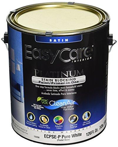 true-value-ecpsep-gl-easycare-platinum-paint-primer-with-stain-blocker-1-gallon-pastel-base-interior
